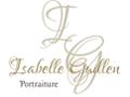 Isabelle Guillen Portrait Combos