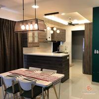 wa-interiors-industrial-modern-malaysia-wp-kuala-lumpur-dining-room-dry-kitchen