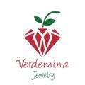 Verdemina Jewelry