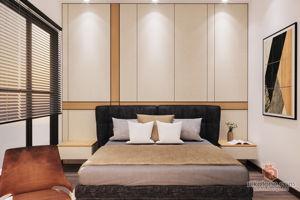 modern-creation-studio-contemporary-minimalistic-modern-scandinavian-zen-malaysia-wp-kuala-lumpur-bedroom-3d-drawing