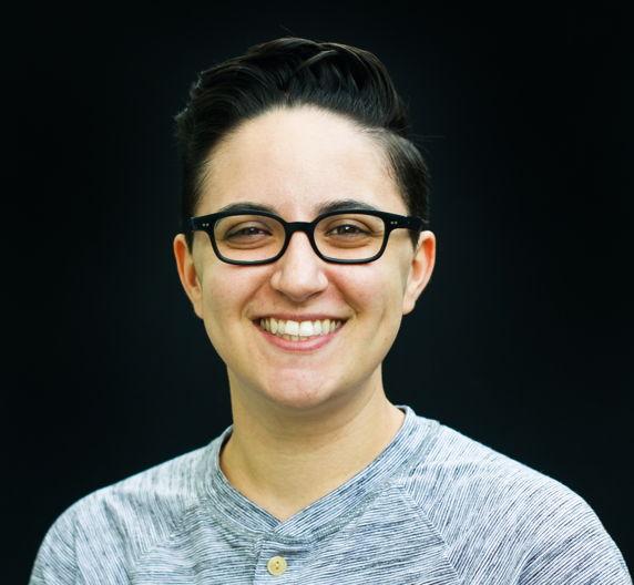 Rachel E., Daycare Center Director, Bright Horizons at Kirkland, Kirkland, WA