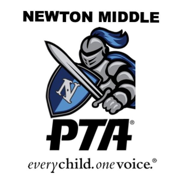 Newton Middle PTA