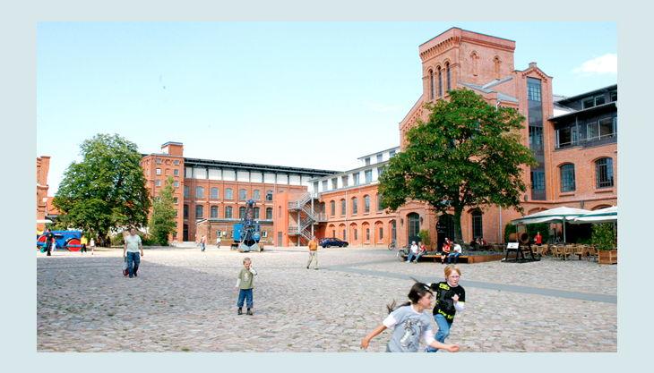 museum der arbeit