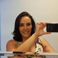 Juliana Quitério