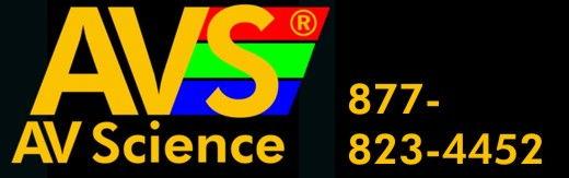 AV Science, Inc.