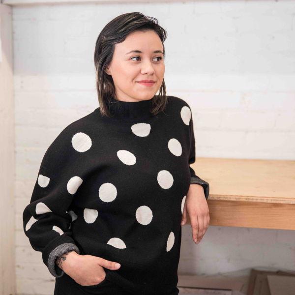 Marisa Sanchez-Dunning