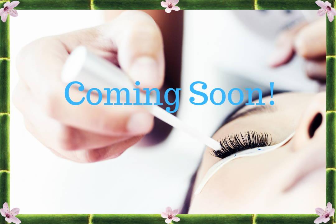 Makeup Application in Hot Springs, AR - Thai-Me Spa