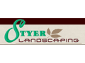 Spring Clean Up by Styer Landscaping