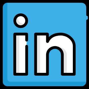 Buy LinkedIn Video Views
