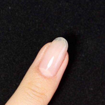 Human body, Cosmetics, Gesture, Nail care, Nail polish, Manicure, Thumb, Nail, Tints and shades, Service