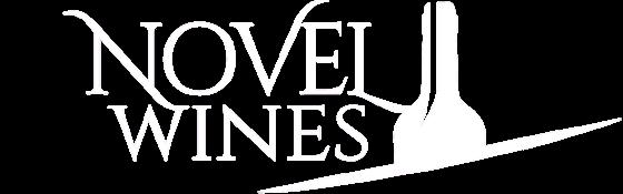 Novel Wines - Wine Explorer's Club