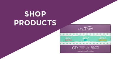 Shop products to help you create HYLASH Hybrid Lashes