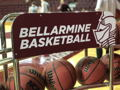 4 Tickets and Behind the Scenes Pregame Access to Bellarmine University Basketball Game