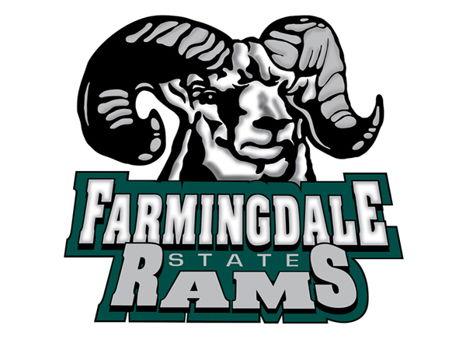 Farmingdale State College Summer Camp