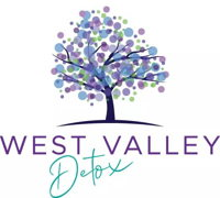 West Valley Detox