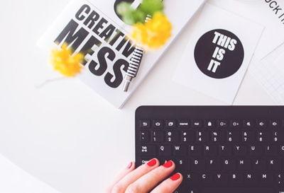 Will Bloggers Dominate Future Marketing Strategies?