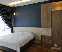 3x-renovation-and-interior-design-contemporary-modern-malaysia-johor-bedroom-interior-design
