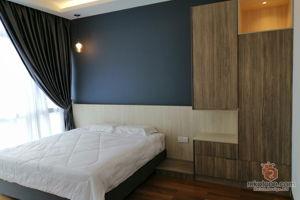 3x-renovation-and-interior-design-contemporary-modern-malaysia-johor-bedroom-interior-design