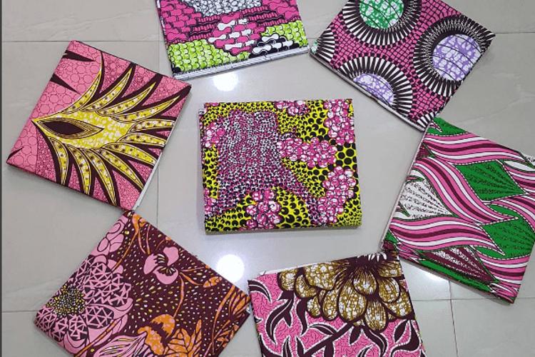 Jabelle Fabrics