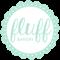 Fluff Bakery Pte. Ltd.