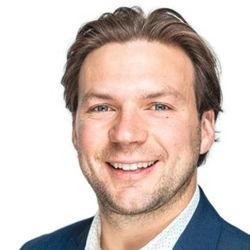Laurent Beaudin