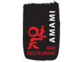 Amami - $50 Gift Card