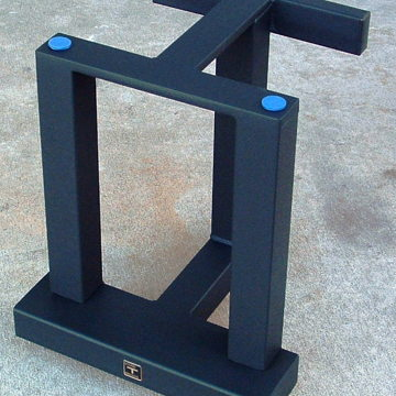 Compact 7 Sound Anchors Stands