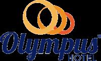 Promoción Temporada 2018 en Hotel Olympus !!