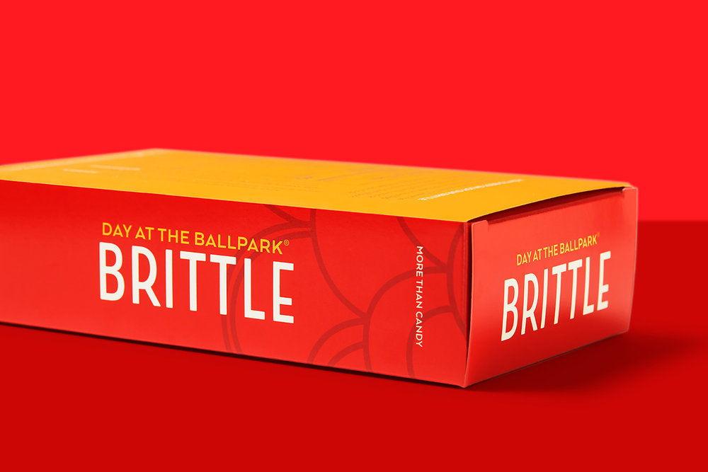 sweet-dragon-baking-candy-brittle-packaging-design92x.jpg