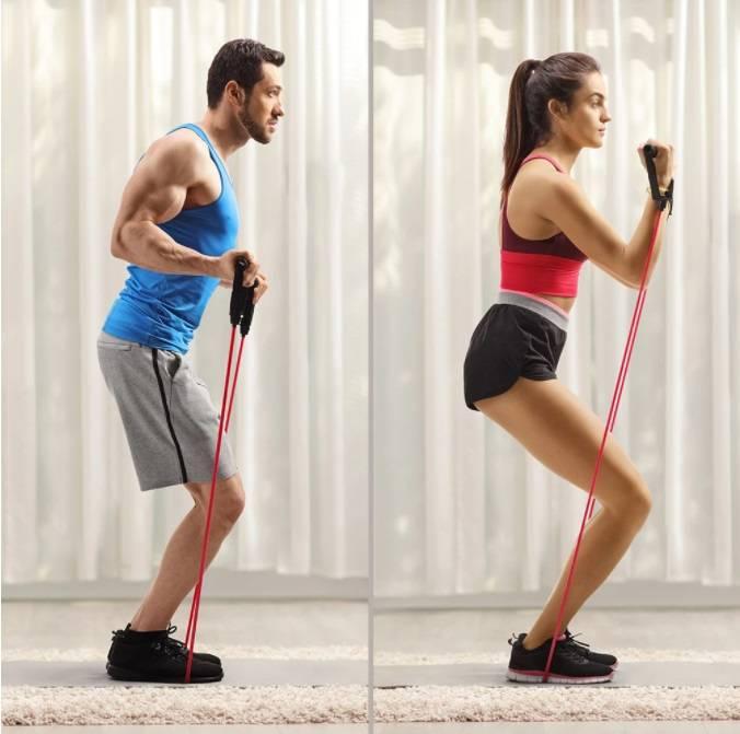 Resistance bands, resistance band workout, Exercise bands, workout bands, excersise band, exercise resistance bands