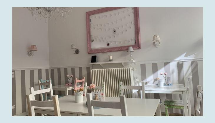 kreativ cafe momentmal räumlichkeiten