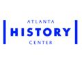 Atlanta History Center for Four