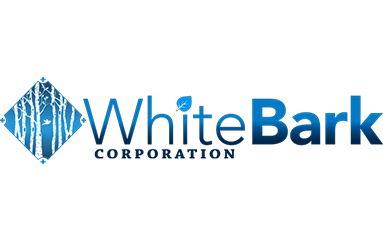 WhiteBark Corporation