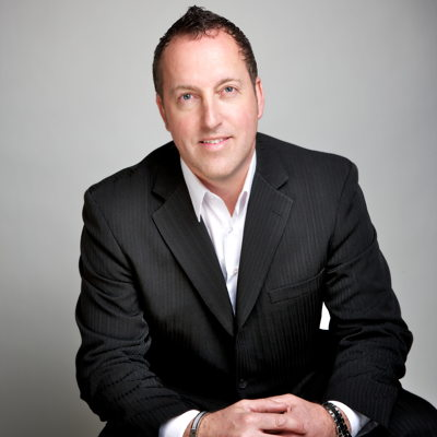 Denis Babineau, DA - Certified Real Estate Broker