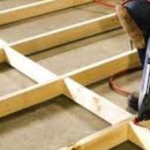 Carpenters x 5 Thumbnail