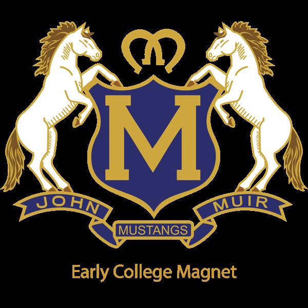 John Muir High PTSA