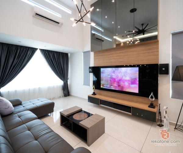 red-land-interior-modern-malaysia-kedah-living-room-interior-design