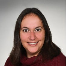 Diana DiGirolamo, MSW, LCSW, CAADC