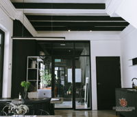 ceed-designs-contemporary-minimalistic-malaysia-penang-others-office-interior-design