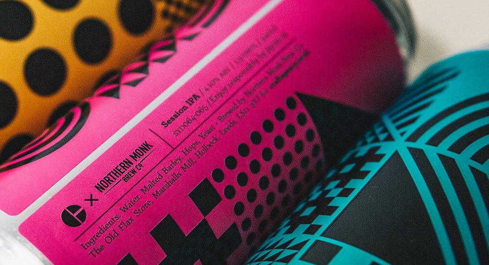 Craft_Beer_Leeds_Label_Detail.jpg