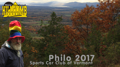 Mt. Philo Hillclimb