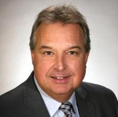 Luc Chevrette