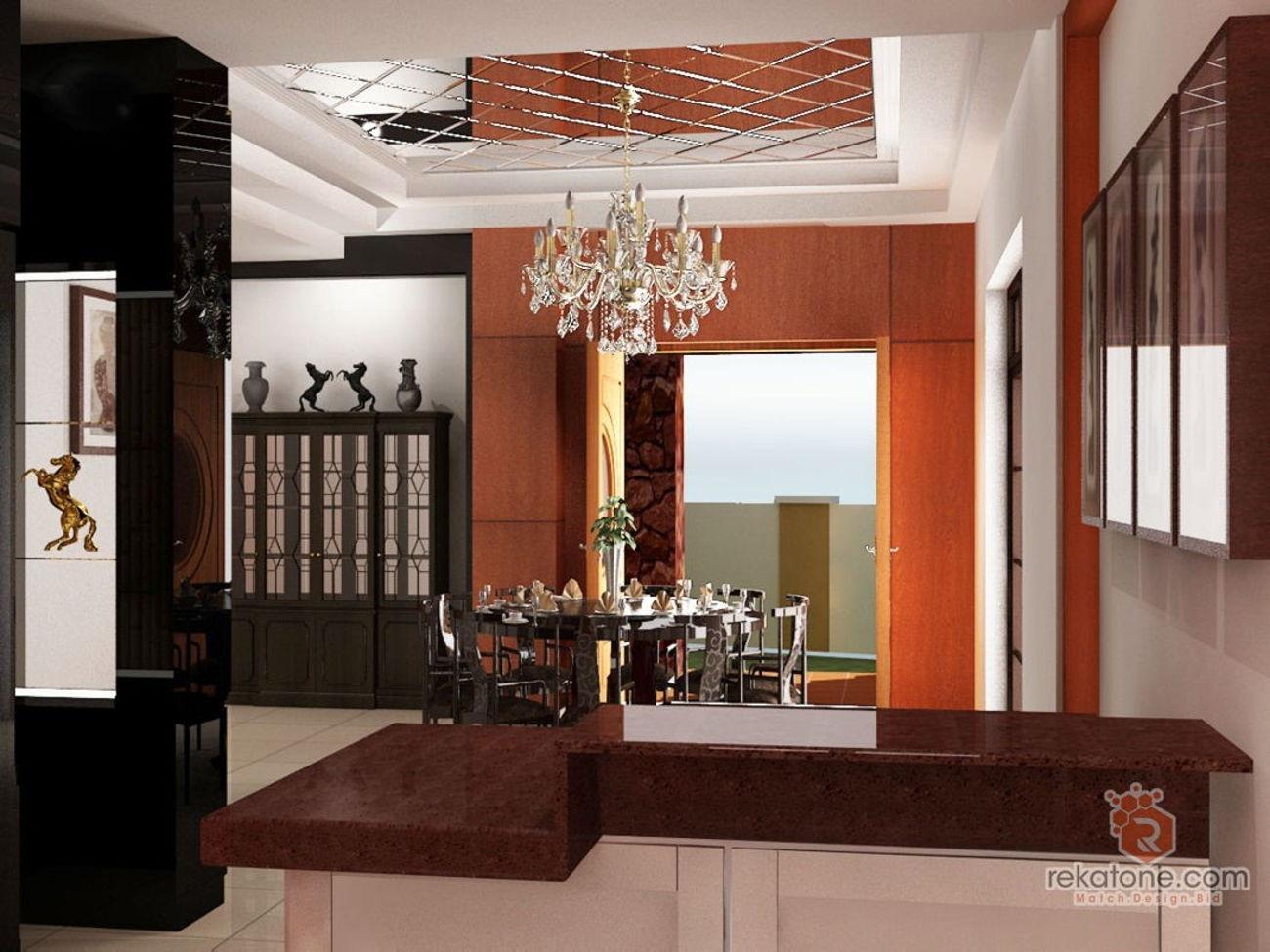 oriental-design