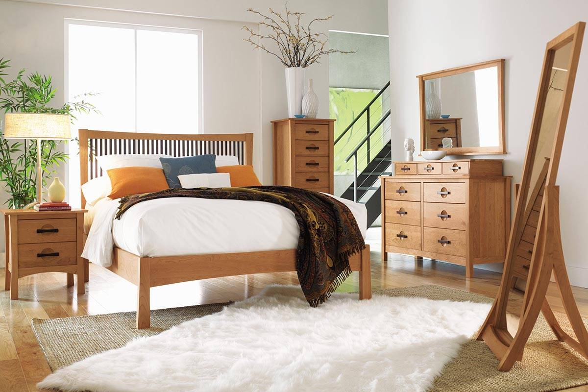 reach matera now design within shop from collection bedroom collections