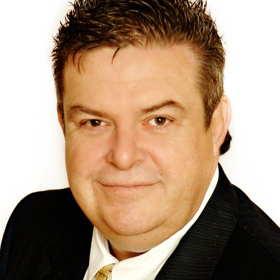 Ron Ogden Courtier immobilier RE/MAX ROYAL (JORDAN)