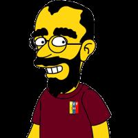 Ernesto Chapon
