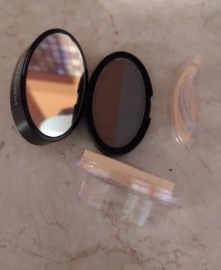 1-pair-stencil-professional-sponge-with-handle-3-shape-brow-shape-lazy-model-powder-make-up-joint-brow-fleekin-testimonial-7