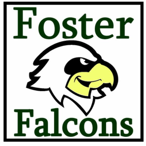 James Foster Elementary PTA