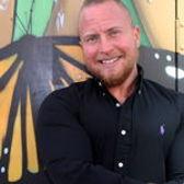 Jordan Held, LCSW (he/him)