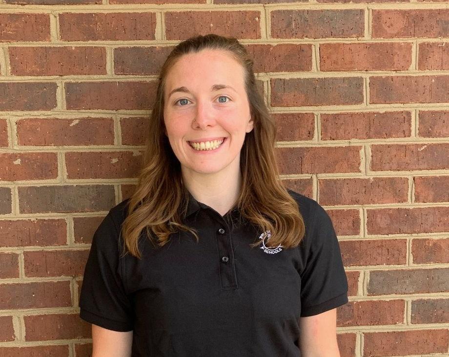 Ms. Heather Gorski , Explorers Teacher